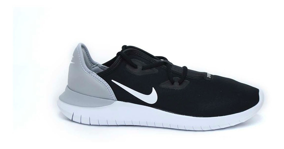 Tenis Nike Hakata Negro
