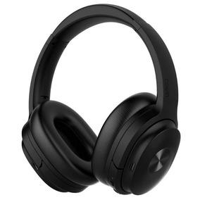Fone De Ouvido Cowin Se7 Bluetooth Active Noise Cancelling
