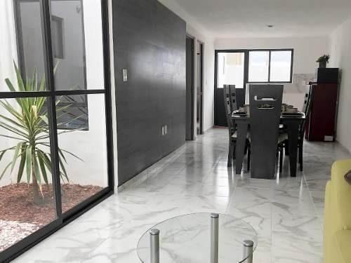 La Casa Mas Grande De Tizayuca 3 Recamaras 108 M2 4 Baños