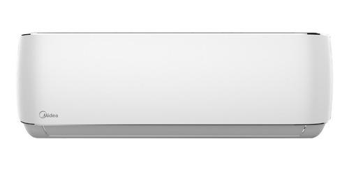 Imagen 1 de 4 de Minislplit Inverter Midea Aurora Xtreme 1 Ton Frío 110v