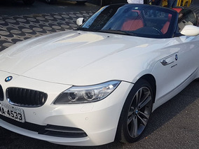 Bmw Z4 2.0 Sdrive20i 2p 2014 Kit Serie M