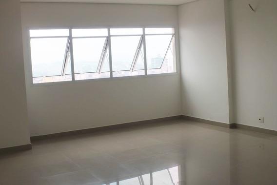 Sala Comercial Domo Business São Bernardo Do Campo - 1033-14340