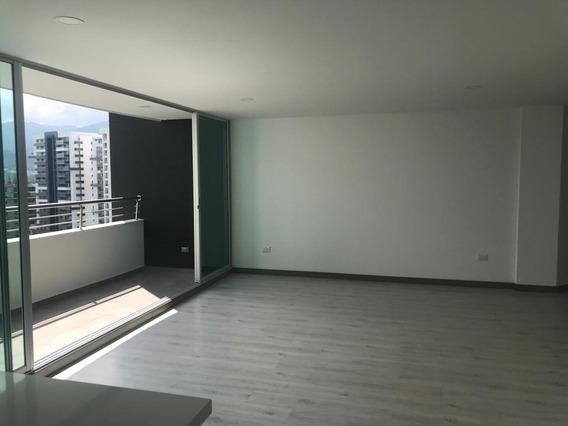 Venta Apartamento En Armenia - La Castellana