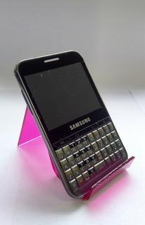 Samsung (gt-b7510b)-seminovo Desbloqueado
