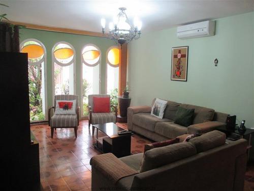 Imagem 1 de 23 de Casas À Venda  Em Jundiaí/sp - Compre A Sua Casa Aqui! - 1434969