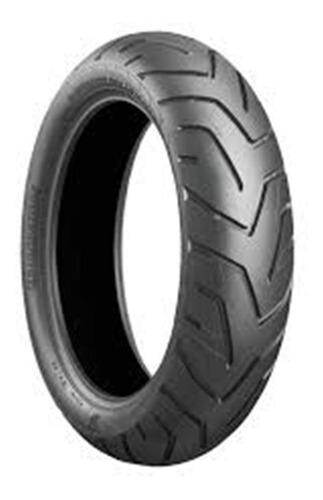 Cubierta Bridgestone 170/60-17 A-41 Adventure