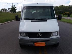 Van Sprinter 310 D 15 Lugares
