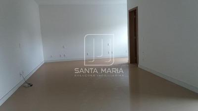 Flat (flat) 1 Dormitórios/suite, Portaria 24hs, Lazer, Espaço Gourmet, Elevador, Em Condomínio Fechado - 24356ve