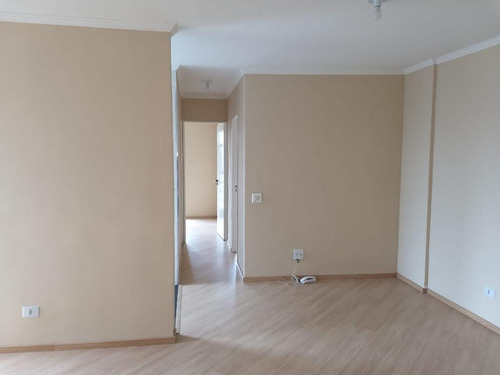 Imagem 1 de 12 de Apartamento Com 2 Dormitórios À Venda, 56 M² Por R$ 219.900 - Vila Matilde - São Paulo/sp - Ap2725