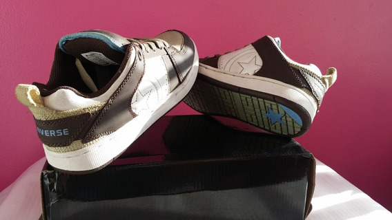 Converse Skate adidas Ecko Dcshoes Etnies Osiris Vans Circa