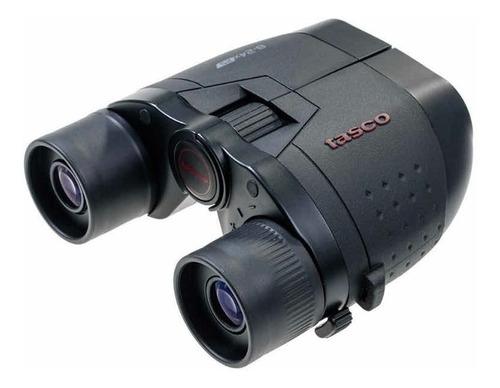 Imagem 1 de 6 de Binóculo Tasco Essentials Zoom 8-24x25