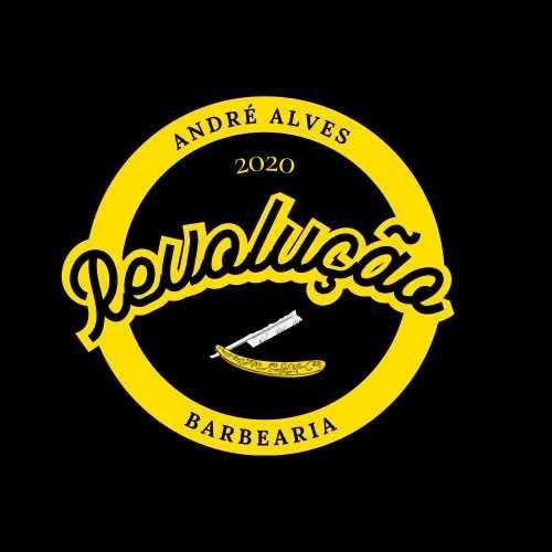 Barbearia Revolução