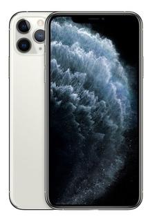 Apple iPhone 11 Pro Max 256gb Liberado Sellado