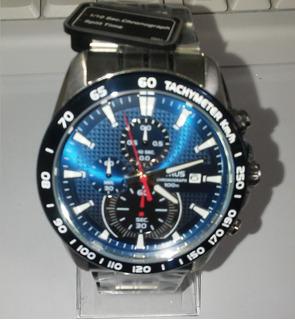 Reloj Lorus Original