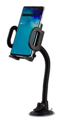 Car Holder Universal Argom, Soporte Para Vehículo / Itech