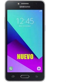 Ofertazo! Samsung J2 Prime 16gb Lte 4g Liberado