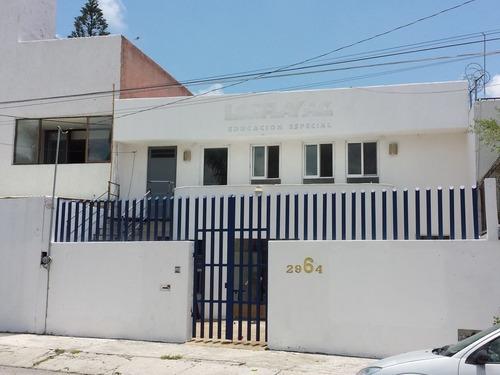 Renta Prados Providencia
