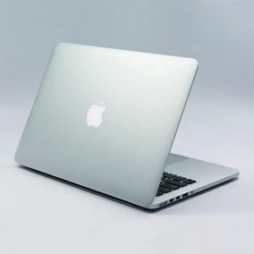 Ventas De Macbook Pro 13 Apple Laptop