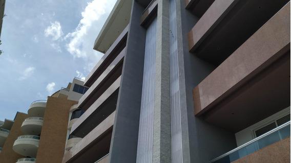 Apartamento En Alquiler Terrazas Del Country 21-8764 Jjl
