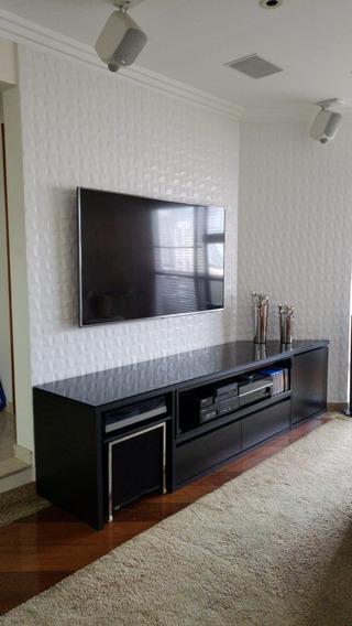 Apartamento 03 Dormitórios Rua Pantojo Permuta Maior Valor