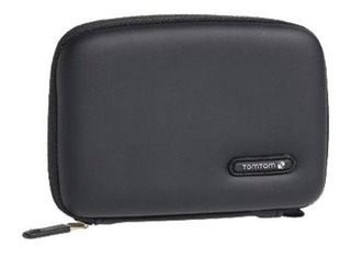 Tomtom Xxl 5 Carry Case Us