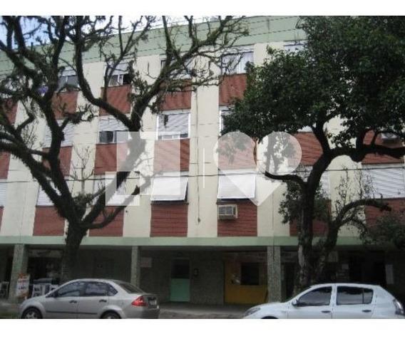 Apartamento - Jardim Botanico - Ref: 6961 - V-236737