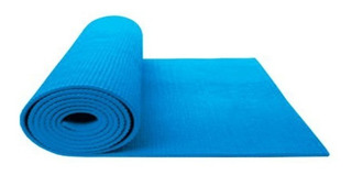 Tapete Para Yoga 3mm, Fitness, Aerobics + ¡envio Gratis!