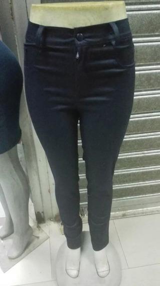 Pantalones Escolares Drill/strech- Precio Del Mayor Al Detal