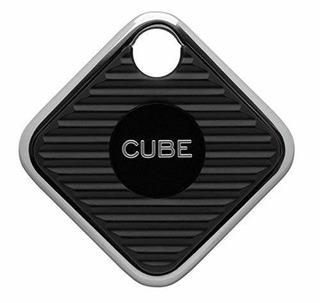 Buscador De Claves De Cube Pro 2x Volumen Y Rango Localizado
