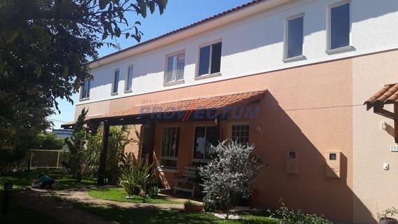Casa À Venda Em Jardim Interlagos - Ca268191