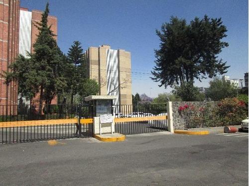Departamento En Venta $ 3¿349,000 Torres Mixcoac