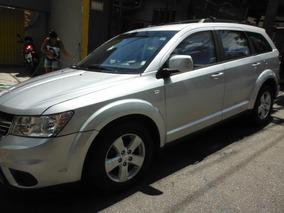 Dodge Journey 3.6 2012+ Blindada+nova De Sp