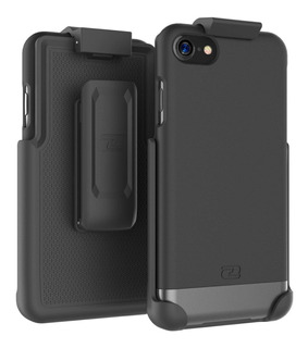 Holster Clip iPhone 6 7 8 Y Plus X Xs Xs Max Xr Encased