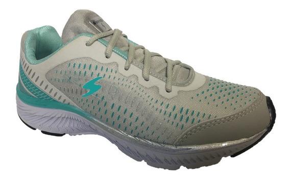 Diportto - Calzado Deportivo Mujer - Running 61399