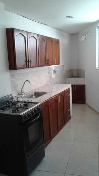 Vendo Casa En Envigado Oportunidad !! Gangazo