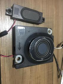 Alto-falantes 32pfg5509/78 Philips