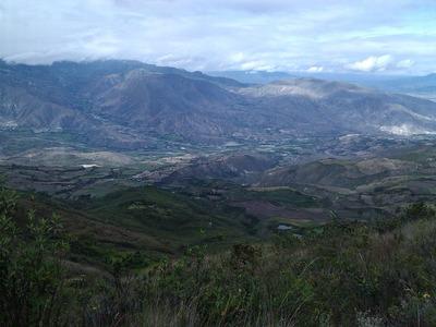 4 Hectáreas De Terreno Cultivable Con Casa Excelente Estado