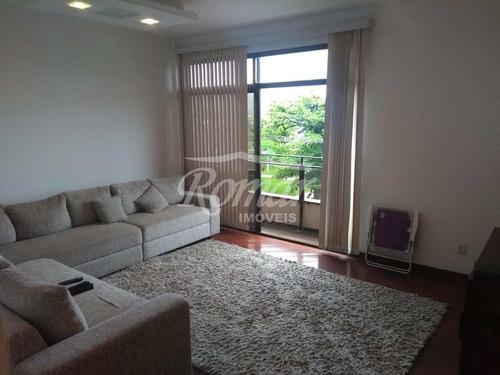 Imagem 1 de 20 de Apartamento Com 4 Dorms, Embaré, Santos - R$ 1.45 Mi, Cod: 867 - V867