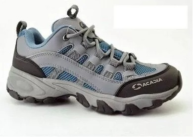 Zapatos Dama Acadia Original