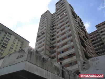 Apartamentos En Venta 18-13638 Los Ruices