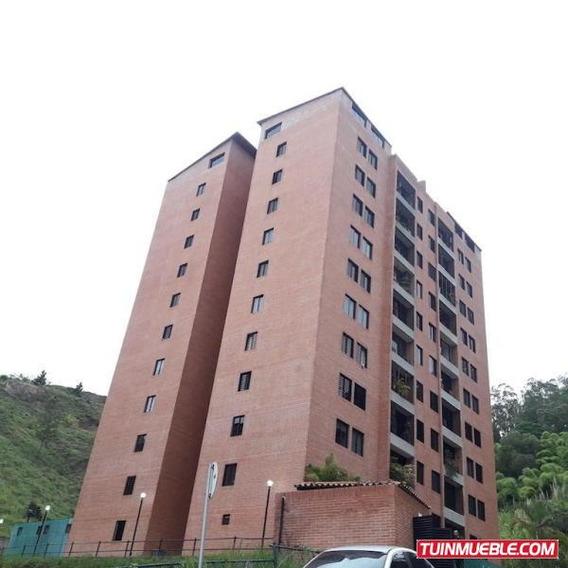 Apartamentos En Venta - Colinas De La Tahona - 18-17182