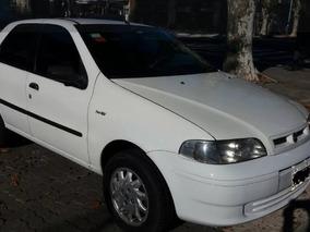 Fiat Palio 1.3 Fire Ex Aa Lujo 2003