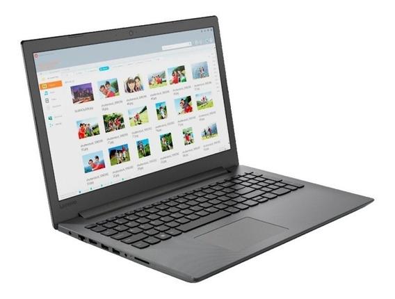 Notebook Lenovo 15ast Gamer A9 3.1ghz 4gb Ssd 128gb 15.6