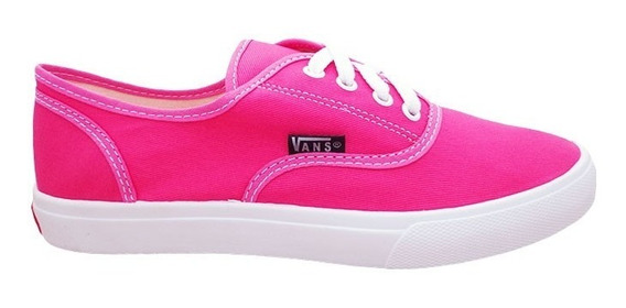 Sapatenis Vans Authentic
