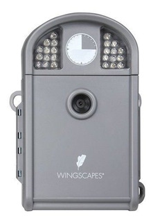 Moultrie Wingscapes Timelapsecam Pro