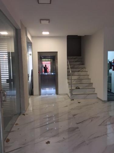 Avellaneda 1400 Departamento Dos Ambientes Balcón Caballito
