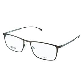 e6a625b5c Óculos De Grau Calixto Made In Argentina - Óculos no Mercado Livre ...