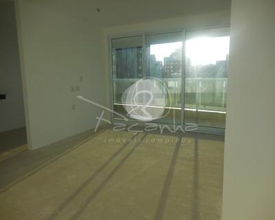 Apartamento A Venda No Guanabara Em Campinas - Imóveis Em Campinas - Ap02388 - 32723521