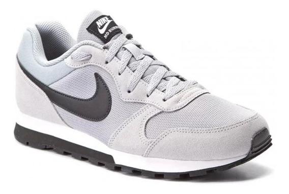 Tenis Nike Masculino Tenis Md Runner 2