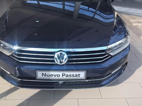 Volkswagen Passat 2.0 Tsi Highline Dsg